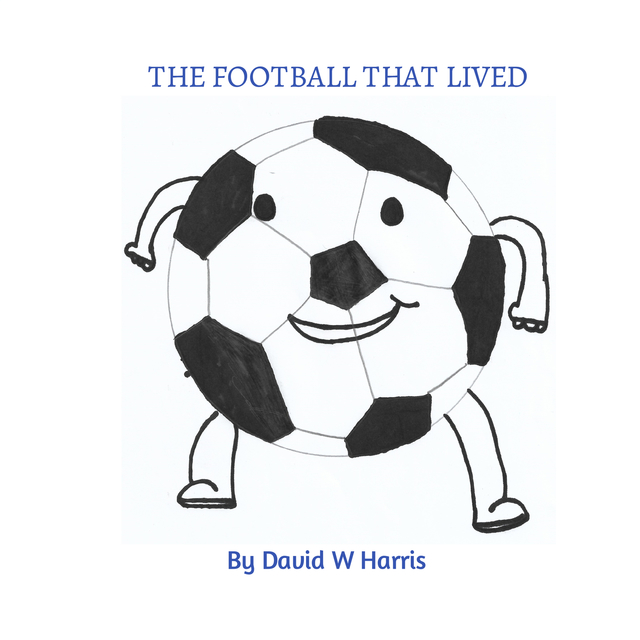 The Football that Lived