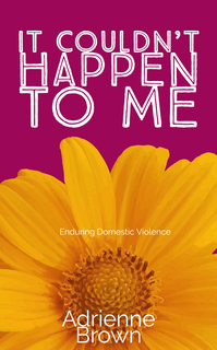 It Couldn't Happen To Me book cover