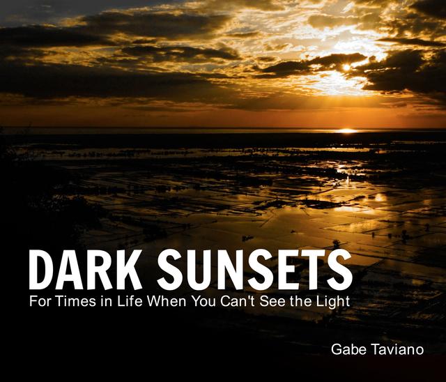 Dark Sunsets