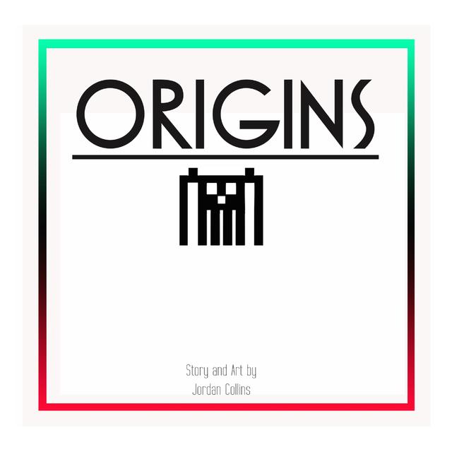 ORIGINS: