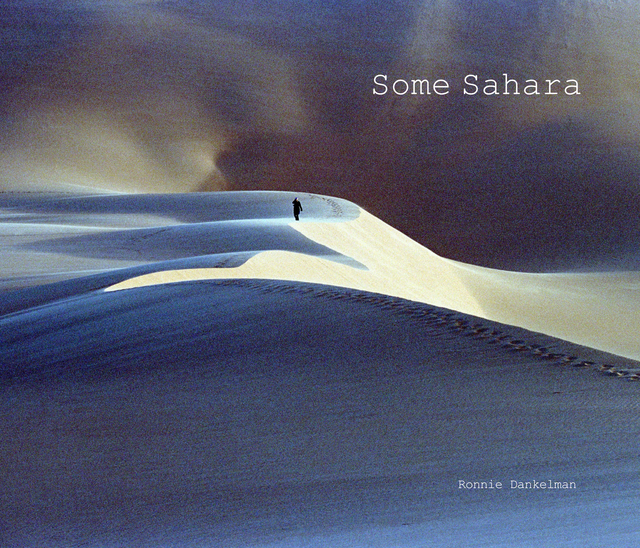 Some Sahara