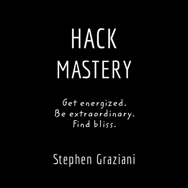 Hack Mastery