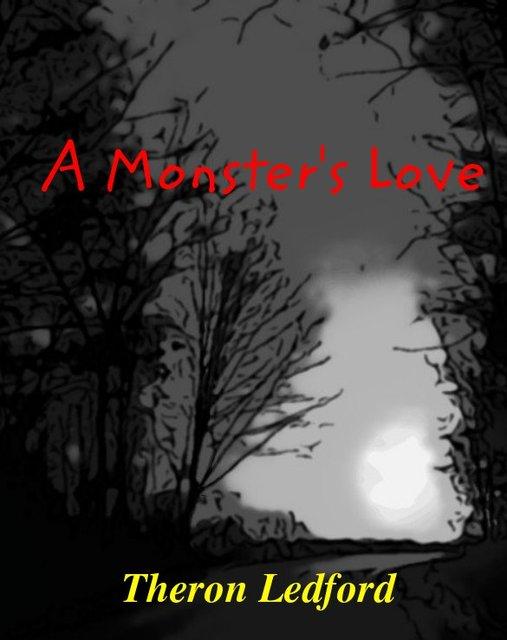 A Monster's Love