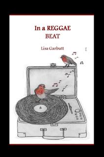 In a Reggae Beat book cover