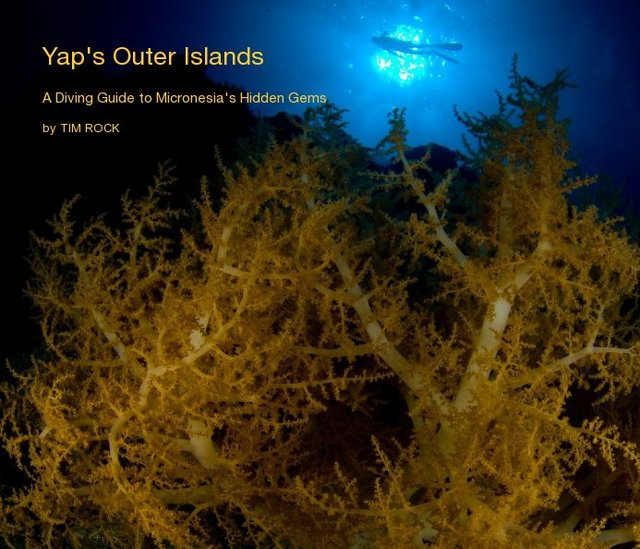 Yap's Outer Islands