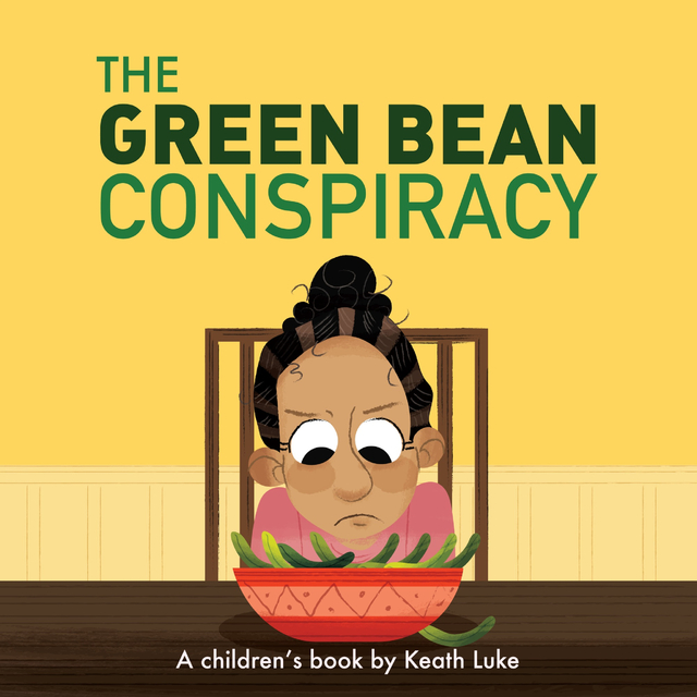 The Green Bean Conspiracy