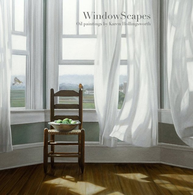 WindowScapes